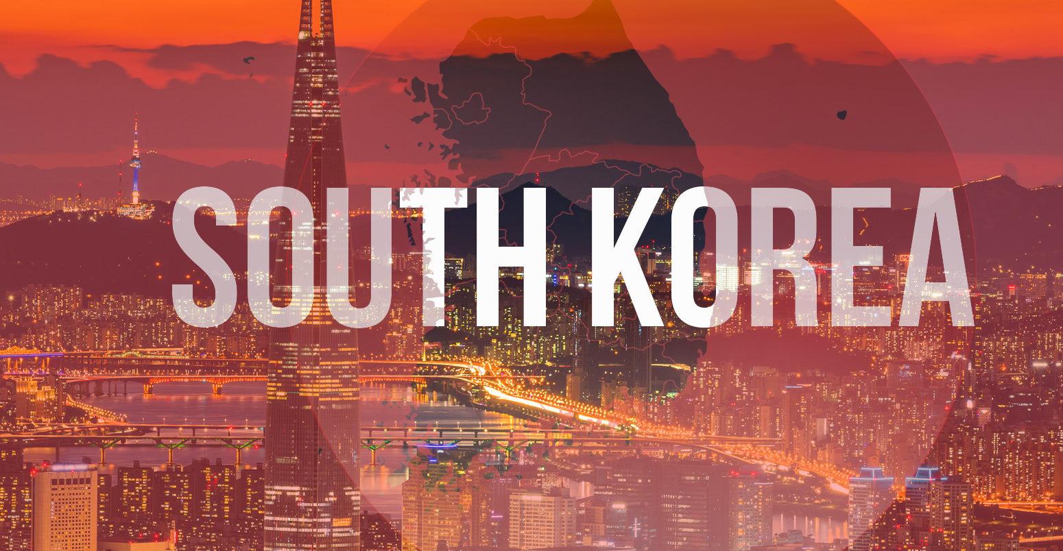 कोरियाबाट २२८ नेपाली स्वदेश फिर्ता