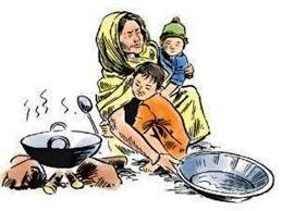 कोरोनाका कारण १० करोड नयाँ गरिबहरु पैदा हुने