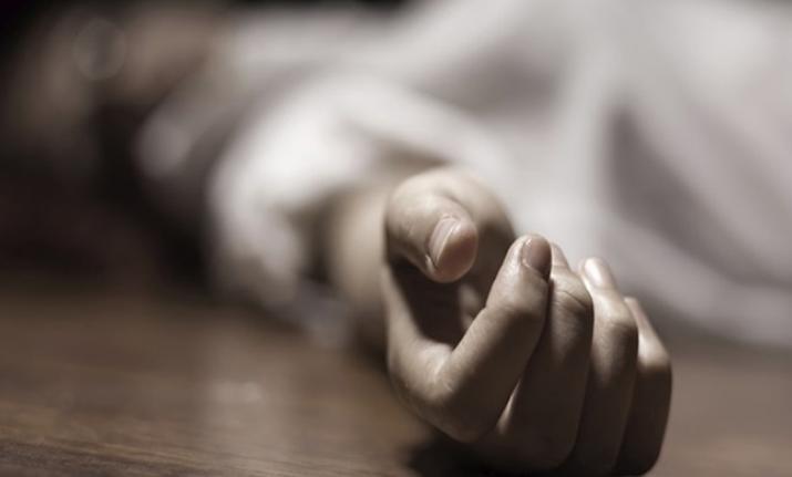 होली मेलामा झड्प हुँदा २ को मृत्यु केही युवा वेपत्ता
